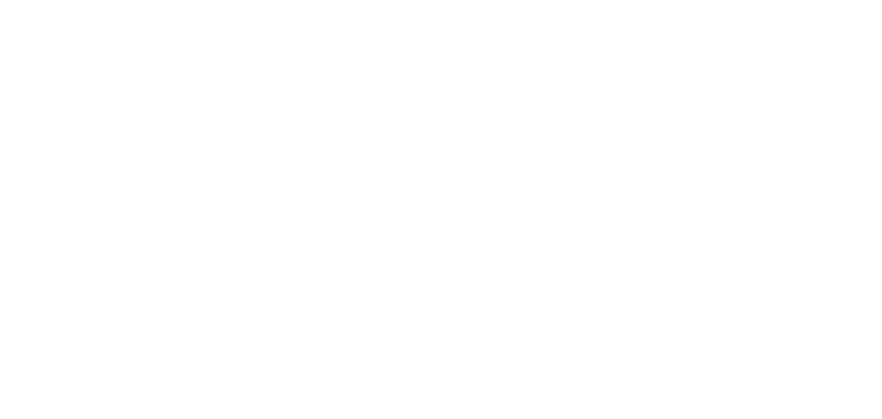 More and Better - Training Therapy